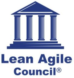 Lean Agile Council (The home of the Agilitizer)